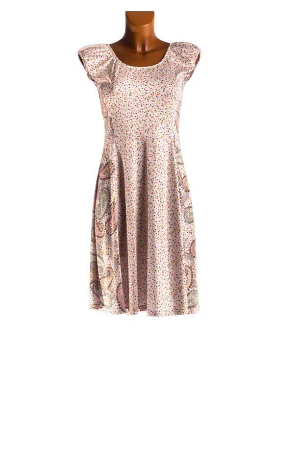 Dámské šaty NELY